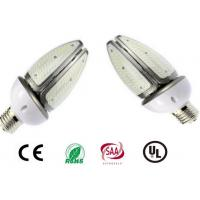 Cheap Waterproof Exterior Eco Firendly Led Corn Bulb E27 Philips 168pcs Smd Chip for sale