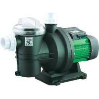 FCP-S  Swimming Pool Filter Pump Manufactures