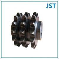 Industrial Sprocket Wheel / Chain Wheel (DIN, ISO 40A-3) Manufactures