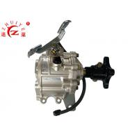 FOTON / Five Star Tricycle Reverse Gearbox Tuk Tuk / Pedicab / Trike Spare Parts Manufactures