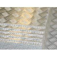 5754 diamond aluminum plate-the best 5754 diamond aluminum plate manufacture Manufactures