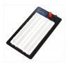 Buy cheap 1380 Tie Points Solderless Breadboard Kit from wholesalers