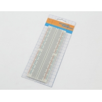 solderless Electronics Breadboard Kit Manufactures