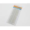 Buy cheap solderless Electronics Breadboard Kit from wholesalers
