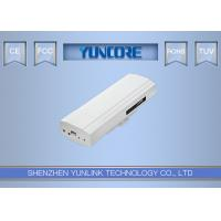 14dBi Directional Antenna 2.4 GHz Outdoor CPE , PTP PTmP 300Mbps Outdoor WiFi Bridge Manufactures
