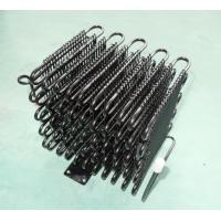 Buy cheap Copper Coated Pipes Wire Tube Condenser With Refrigerator Freezer Cooler Spare from wholesalers