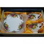 Bone china coffee mugs Manufactures