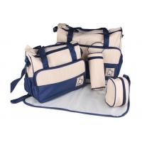 Outdoor Baby bag set