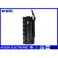 """Quality Base Transceiver Station Components for Jumper Cable To 7/8"""" Feeder Cable for sale"""