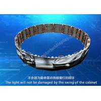 Buy cheap P6.25 IP65 Outdoor Led Panel Rental Circuit Board With High Brightness from wholesalers
