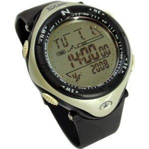 professional outdoor altimeter Manufactures
