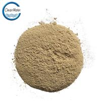 Buy cheap Anaerobic Bacteria Agent , Biofilter Bacteria For City Effluent Treatment from wholesalers