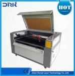 China manufacturer laser cutting machine for wood pvc acryliic mdf derek 1390 co2 laser cutting machine Manufactures