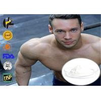 Cheap Injection Testosterone Sustanon 250 Steroid with Safe Pass Customs White Powder for sale