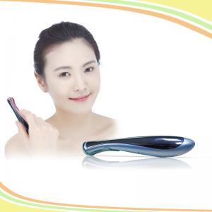 China 2013 Hot selling manual eye massager AH-1066 on sale