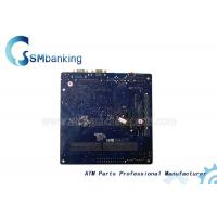 High Performance Fujitsu ATM Parts UY30950057591-D51S NCR PC board CE ISO Manufactures