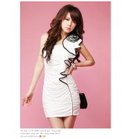 Quality Charm Women Summer Dress Koreanjapanclothing for sale