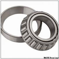 NACHI 6901-2NSE deep groove ball bearings 12 mm x 24 mm x 6 mm Manufactures