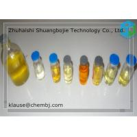 Cheap Ripex Mixed Liquid Injectable Anabolic Oral Steroids With High Purity for sale