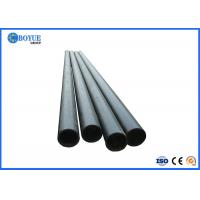 ABS GL DNV NK Seamless Low Carbon Steel Tube DIN 17175 ST35.8 ST37 ST52 Manufactures