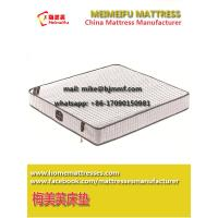 Quality Sleep Mask Mattress for sale