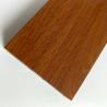 Buy cheap Sandblasting T5 T4 Wood Finish Aluminium Profiles GB/T 5237 from wholesalers