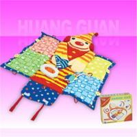 Lovely Baby Mat Manufactures