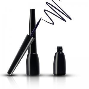 Buy cheap Cosmetic Eye Makeup Liquid Eyeliner False Eyelash Glue Mineral Ingredient Long from wholesalers