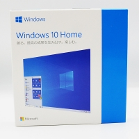 Cuboid Windows 10 Home 64 Bit License With Compatible USB3.0 Manufactures
