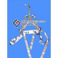 Full Body Harness Manufactures