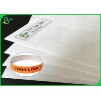 Durable And Lightweight 1025D 1056D 1057D 1070D Tyvek Printer Paper In Sheets For Wristband Sheet Manufactures