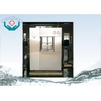 Cheap Overpressure Protection Autoclave and Sterilizers With Safety Door System for sale
