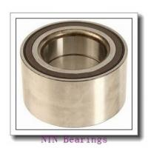 NKE 6014-2RSR deep groove ball bearings Manufactures