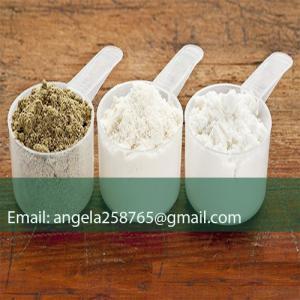 Cheap Oral Medicine Grade Masteron Steroid 7-Keto DHEA CAS 566-19-8 for Endocrine Function Regulation for sale
