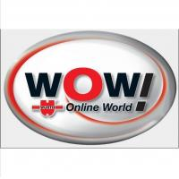 Wurth WoW! V5.00.8 R2 Multilanguages+Keygen+ Install Guide Video for Autocom TCS CDP Pro Cars and Trucks Manufactures
