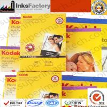 "A4/5""/6""/7"" Kodak Photo Paper Manufactures"