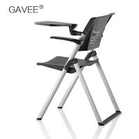 Metal Padded Kids Adjustable Chair With Anti Shock Function Color Optional Manufactures