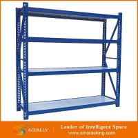 Factory Price Customized Long Span Shelves Manufactures