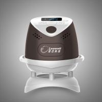 Quality Pain Relief Red Light Therapy Devices , Smokeless Light Therapy Devices For Skin for sale