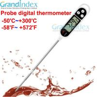 China Probe digital thermometer KT-300 on sale
