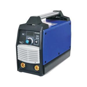 Full Digital MMA ARC Welding Machine , 120 GDM MMA ARC Welding Equipment Manufactures