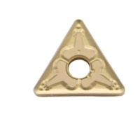 TNMG Indexable Cemented Tungsten Lathe Machine Metal Turning Tools Carbide Inserts Manufactures