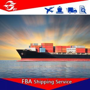 Door To Door Cargo DDU Delivery Service Qingdao To Bangkok Lat Krabang Manufactures