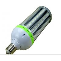 Buy cheap 120W LED Corn lamp Philips chip 140lm/Watt 90-277VAC 5 years warranty from wholesalers