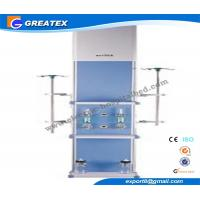 Medical ICU Gases And Electricity Supply ICU Pendant Column For Intensive Care