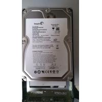 Quality Seagate 750GB SATA 7200rpm Internal Hard Disk Drive 3.5 HDD ST3750330NS for sale