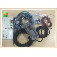 Wincor 1500XE Machine Wincor ATM Parts Atm Anti Skimming Devices Anti Fraud Device Manufactures