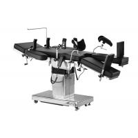 China YA-GTE300C Electric Surgical Operation Table on sale