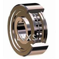 Freewheels and overrunning clutches Manufactures