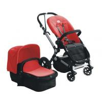 Baby Stroller Manufactures